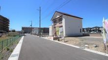 ユーロタウン名木東:最新写真