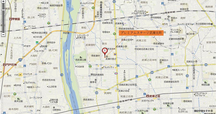 プレミアムステージ武庫元町地図.png