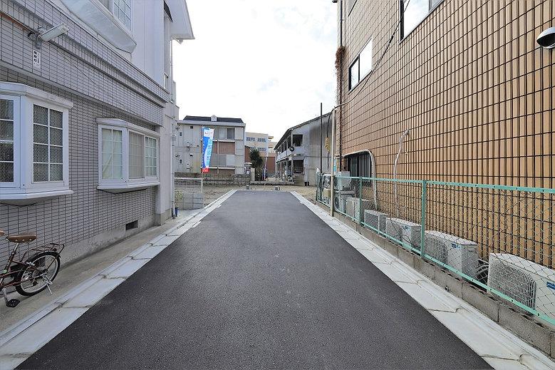 プレミアムステージ浜町 現地写真 (3).JPG