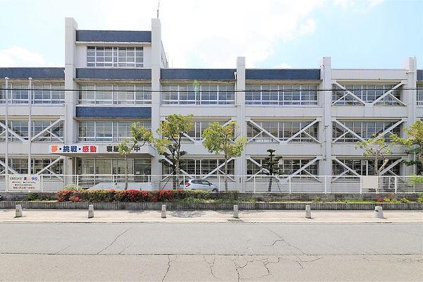 寝屋川第一中学校 (2).jpg