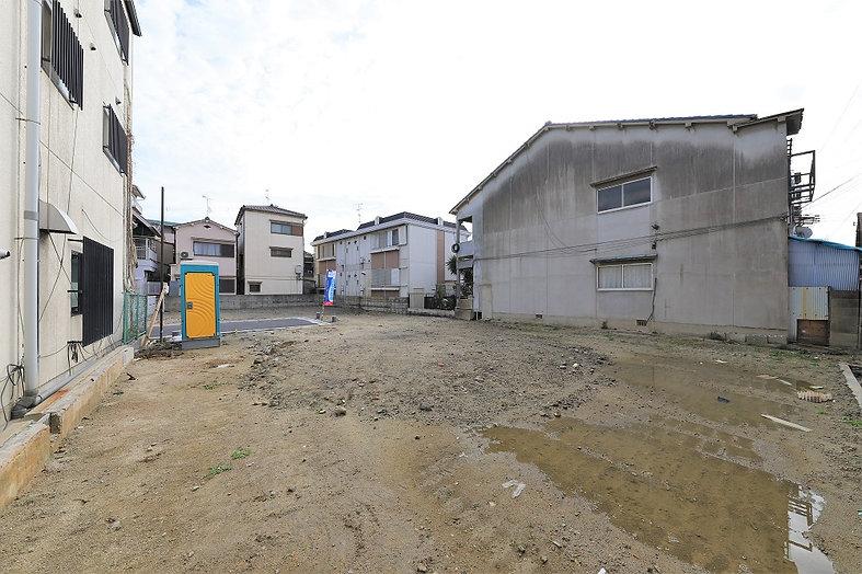 プレミアムステージ浜町 現地写真 (1).JPG