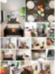 プレミアムステージ稲田上町物件ページの施工例写真