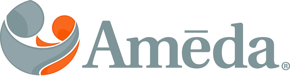 Ameda_Logo_CMYK.jpg