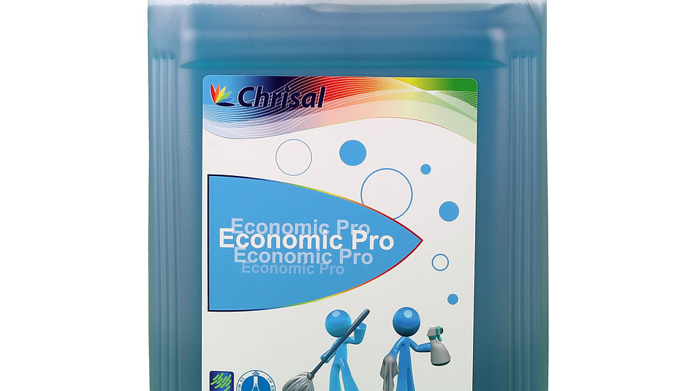 Chrisal Economic Pro 5L