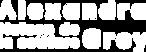 grey-logo-blanc.png