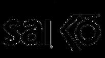 logo-saiko-preto.png