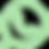 emoji%20whats_edited.png