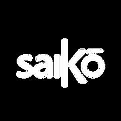 LogoSaiko.png