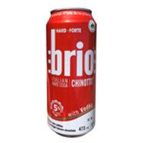 hard brio