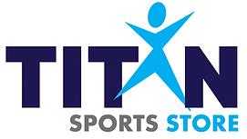 Logo Actualizado.png