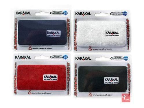 Karakal Wristbands