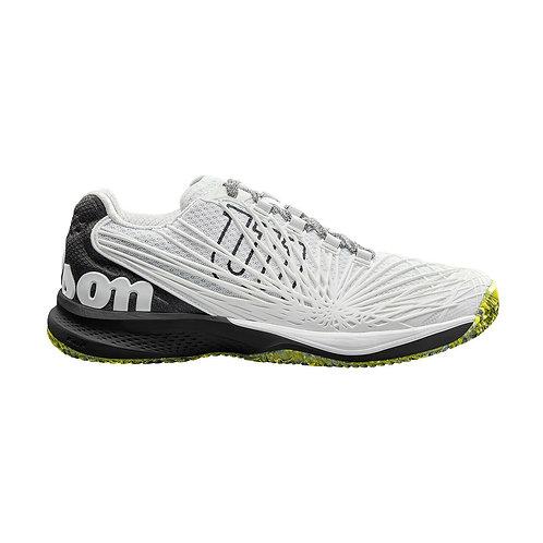 Wilson Kaos 2.0 All Court Tennis Shoes