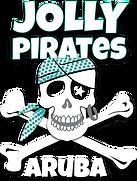 Jolly-Pirates-transparent-drop-shadow.pn