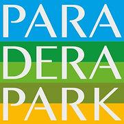 Paradera Park.jpg