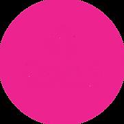 casiola-circle-RGB.png