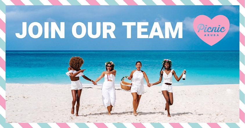 Picnic Aruba Careers.jpg
