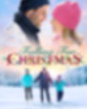 Falling-For-Christmas-Poster-600.jpg