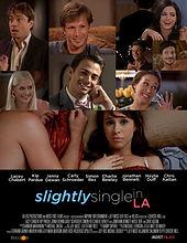 Slightly Single in L.A_