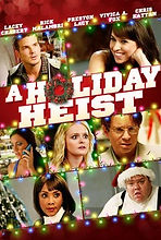 170594-a-holiday-heist-0-230-0-341-crop.