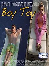 Boy Toy (2011).jpg
