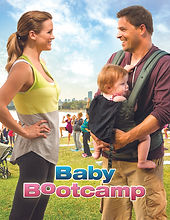 BABY BOOTCAMP_KA_r1.jpg