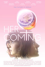 jpg.DIGITAL_Her Coming_high saturation.j