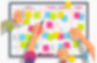 Capture d'écran 2020-05-04 à 09.51.33.pn