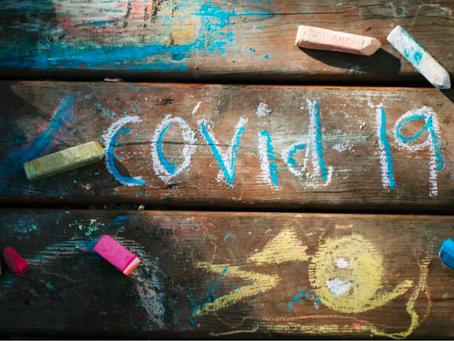 La crise du coronavirus peut-elle transformer l'école ?