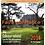 Thumbnail: Novembre 2014 _ cahier 23 _ Faire confiance