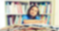 Capture d'écran 2020-06-15 à 07.31.54.pn