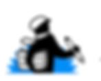 Capture d'écran 2020-04-08 à 10.21.55.pn