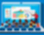 Capture d'écran 2020-05-04 à 10.00.38.pn