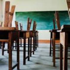 Réflexions autour de la continuité pédagogique