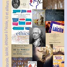 Notre cahier sur la laïcité de décembre 2013