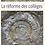 Thumbnail: Novembre 2018_Cahier N° 31- La réforme des collèges