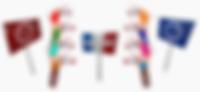 Capture d'écran 2020-05-10 à 16.38.20.pn