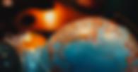 Capture d'écran 2020-04-26 à 07.51.32.pn