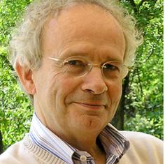 les chroniques du Recteur Alain BOUVIER