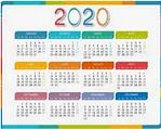 Capture d'écran 2020-12-06 à 21.20.48.pn