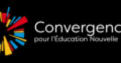 Samedi 6 mars 21 : lancement de Convergence(s)