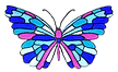 cropped%20butterfly_edited.png