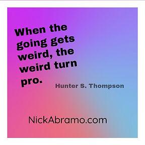 Nick Abramo advertisement.jpg