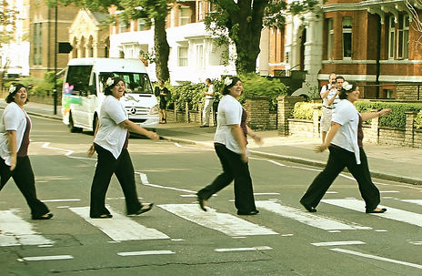 abbey_road_edited.jpg