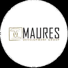 Maures Development Group
