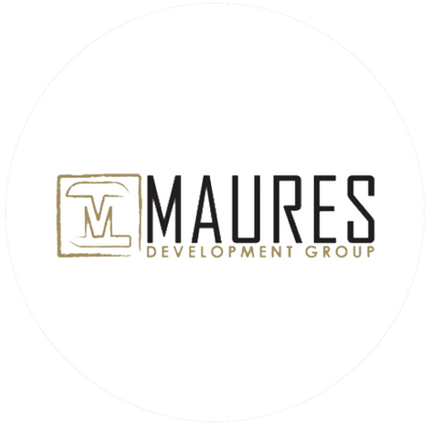 Maures Development Group