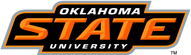 OK-State 2.png