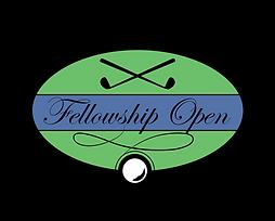 Fellowship-Open-Official-Logo_FO.png
