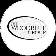 Woodruff Group