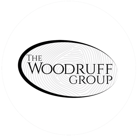 Woodruff Group