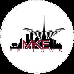 MKE Fellows
